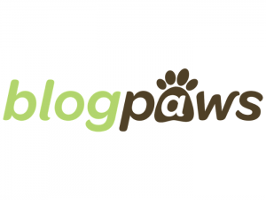 Journey of BlogPaws